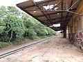 Centro, Santa Gertrudes - SP, Brazil - panoramio (23).jpg