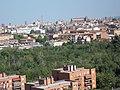 Centro di Bologna - panoramio.jpg