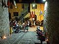 Centro storico di Gualdo Cattaneo 5.JPG