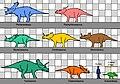 Ceratopsid sizes 0587 - 8.jpg