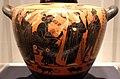 Cerchia del pittore di antimene, hydria, attica 525 ac ca. 02.jpg