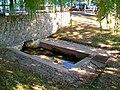 Cergy (95), lavoir de la Guêpière, chemin de la Voirie.jpg