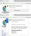 Certificado de validación extendida en wikimediafoundation.org (Firefox).png