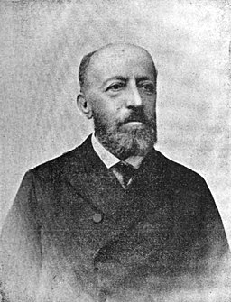 Cesare Paoli