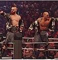 Cesaro&Sheamus Tag Champs.jpg