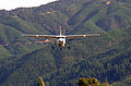 Cessna Caravan, Koromiko, Marlborough, New Zealand, 11 March 2006 - Flickr - PhillipC.jpg