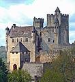 Château de Beynac -1.jpg