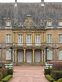 Château de Drée (71) - 1.JPG