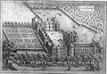 Château de Folembray - François Langlois - cedric1.perso.neuf.fr.jpg