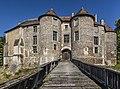 Château de Harcourt.jpg