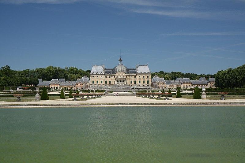 File:Château de Vaux-le-Vicomte IMG 9329 (5827562741).jpg