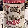 Chabeso Radler.jpg
