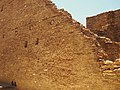Chaco Culture National Historical Park-24.jpg