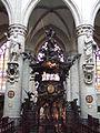 Chaire Cathédrale de Bruxelles.jpg