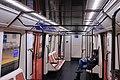 Chamartín L1 tren 2000 coche 2664.jpg