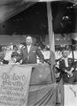 Chamberlain george earle addressing 03016a.tif