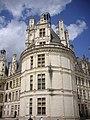 Chambord - château, cour (27).jpg