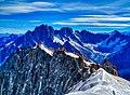 Chamonix-Mont-Blanc Aiguille du Midi Vue sur Mont-Blanc 25.jpg