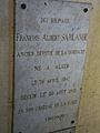 Champagnac-de-Belair cimetière plaque (1).JPG
