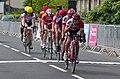 Championnat de France de cyclisme handisport - 20140614 - Course en ligne catégorie B 14.jpg
