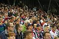 Championsleague Qualifikation FC Salzburg gegen Malmö FF 46.JPG