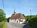 Champoulet-FR-45-église-01.jpg