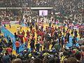 Champs KKCZ 2016 - 5.jpg