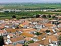 Chamusca - Portugal (4195147298).jpg