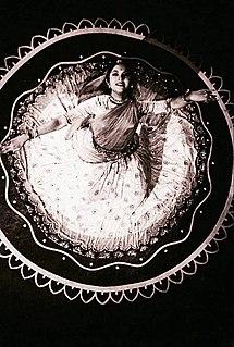 Vyjayanthimala filmography