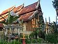 Chang Moi, Mueang Chiang Mai District, Chiang Mai, Thailand - panoramio (68).jpg