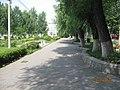 Changping, Beijing, China - panoramio (211).jpg