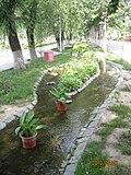 Changping, Beijing, China - panoramio (213).jpg