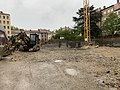 Chantier Rue Aimé-Boussange (Lyon) en mai 2019 (2).jpg