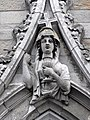 Chapel Royal Dublin exterior 07.jpg