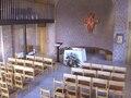 ChapelleRes Bxl Interieur.tif