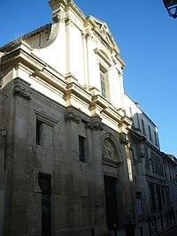 Chapelle Ordre du Verbe Incarné.JPG