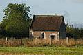 Chapelle des Minières 2.jpg