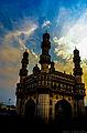 Char Minaar.jpg