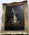 Chardin, lepre morta e attrezzatura da caccia, 1728-29 ca..JPG