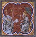 Charlemagne Grandes.jpg