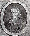 Charles-Gabriel de Tubières de Caylus 2.jpg