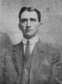 Charles Durden Rountree (1880–1956).png