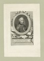Charles Henri Cte. Destaing (NYPL NYPG96-F27-422434).tiff