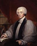 Charles Inglis by Robert Field.jpg