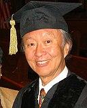 Charles K. Kao: Age & Birthday
