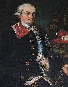 卡尔·路德维希 (巴登)