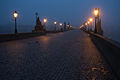 Charles bridge Prague - tunliweb.no 4.jpg