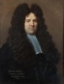 Charles de Salaberry.png