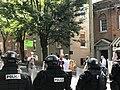 "Charlottesville ""Unite the Right"" Rally (36569136876).jpg"