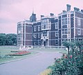 Charlton House, 1965 - geograph.org.uk - 913218.jpg